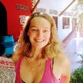 Votre expert de voyage yoga au brésil trip adékua