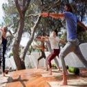 Avis séjour yoga à Ibiza aux Baléares