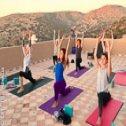 Avis séjour yoga à Imsouane au Maroc