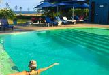 Votre séjour yoga à la découverte de Pondichéry et du Tamil Nadu - voyages adékua