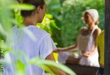 Votre séjour de yoga et méditation à Bali en Indonésie - voyages adékua