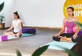 Une retraite de yoga unique en Indonésie - voyages adékua