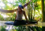 Votre stage de yoga et massage shiatsu au Brésil - voyages adékua