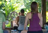 Votre séjour yoga et bien-être à Bali en Indonésie - voyages adékua
