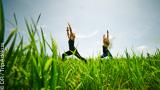Détente, farniente et yoga à Bali - voyages adékua
