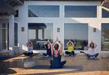 Yoga et bien-être au Maroc - voyages adékua