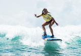 Votre séjour surf et yoga sur l'île de Nusa Lembongan - voyages adékua