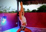 Votre stage de yoga et capoeira au Brésil - voyages adékua