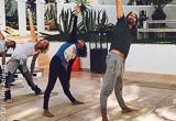 Votre stage de yoga sur l'île d'Ibiza en Espagne - voyages adékua