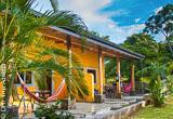 Votre yoga camp en pleine jungle du Costa Rica - voyages adékua
