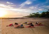Un stage de yoga pour se ressourcer au Costa Rica - voyages adékua