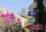 Votre stage de yoga à Imsouane au Maroc - voyages adékua