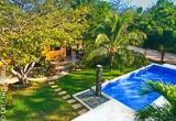 Votre yoga camp à Playa Negra au Costa Rica - voyages adékua