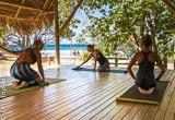 Yoga et bien-être pour un séjour parfait « Pura vida » - voyages adékua